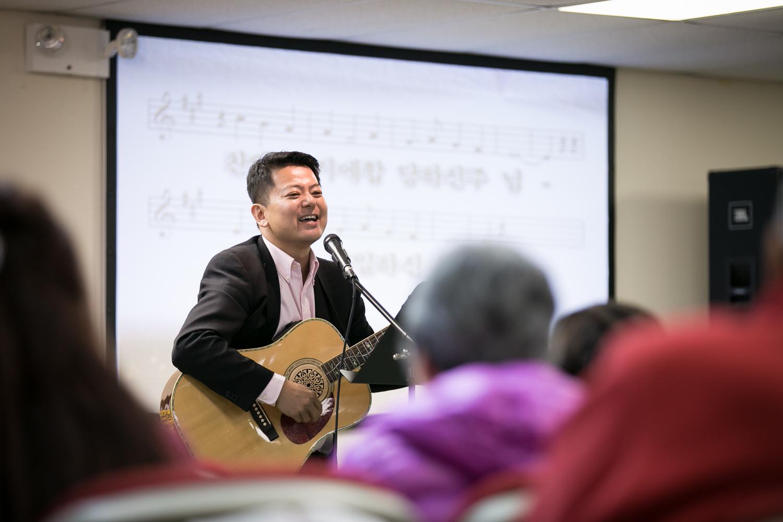 한민교회_부흥회_Oct-8.jpg