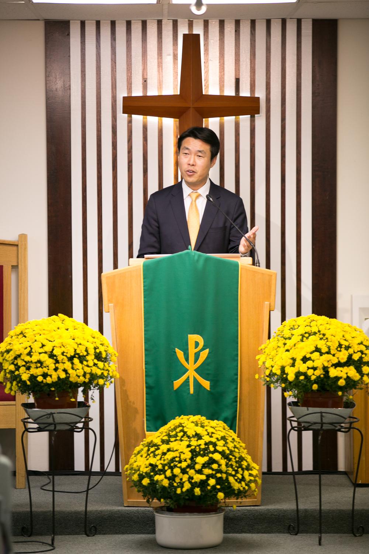 한민교회_부흥회_Oct-18.jpg